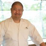 「焼酎&泡盛スタイル」プロフェッショナルサポーター「一心鮨光洋」大将・木宮さんが語る、地域文化のおもしろさ