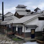 焼酎スタイリストyukiko×薩摩酒造 / 焼酎&泡盛を応援「國酒クラウドファンディング」実施