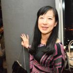 「FABULOUS NIGHT」イベントレポート / marikoさん