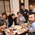 【東京と地域をつなぐ】「焼酎楽宴」から見えた本格焼酎・泡盛業界の可能性