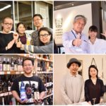 東京下町のモノづくりイベント!廃校も活用した「モノマチナイン」で伝統文化取材!