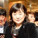 「FABULOUS」イベントレポート / shigemiさん