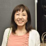 「FABULOUS」イベントレポート / hiromiさん