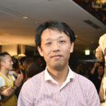 「FABULOUS」イベントレポート / noriさん