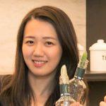 「焼酎女子旅×サヤン・テラスホテル」イベントレポート / arikaさん