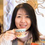 「焼酎女子旅×サヤン・テラスホテル」イベントレポート / yoko.oさん