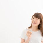 【焼酎女子・泡盛女子のためのテキスト】焼酎が悪酔い・二日酔いしにくい理由とは?(1)