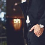 焼酎・泡盛を嗜む大人の男性ファッション!「若さ」を表すポイント