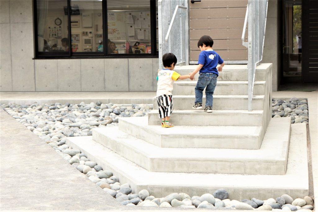色彩講師でもある焼酎スタイリストyukikoさんが取材!横浜「酒は未来を救う」焼酎と泡盛、清酒、日本ワイン特集/ウェブマガジン「焼酎&泡盛スタイル」掲載