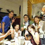 【東京と地域をつなぐ】「焼酎楽宴」で見えた本格焼酎の新たな定番