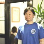 【焼酎&泡盛スタイル対談】これからの本格焼酎・泡盛ーー飲食店・イベント特集/井上亮さん