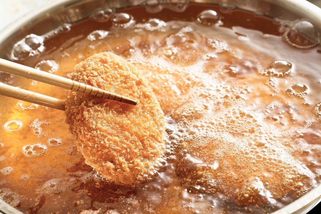 ウェブマガジン「焼酎&泡盛スタイル」本格焼酎と泡盛にあうおつまみ特集・牛丼の具