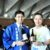 """【東京と地域をつなぐ】「第10回 酒は未来を救う2018」イベントから学ぶ""""試飲会""""のあり方とは"""