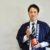 宇都酒造(鹿児島県さつま市) 杜氏 宇都尋智さん×焼酎スタイリストyukikoさんインタビュー|ウェブマガジン「焼酎&泡盛スタイル」