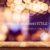 11月1日は「本格焼酎&泡盛の日」!都道府県別 焼酎イベントスケジュール2018