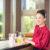 【日本経済新聞】本格焼酎・泡盛特集!焼酎スタイリストyukikoさんのロングインタビュー掲載