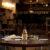 【イベントのススメ②】玄海酒造(長崎県)インタビュー❘日本経済新聞「炭酸割り無料試飲会」の楽しみかた