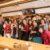 ファッションスタイリスト&焼酎スタイリストyukikoさんプロデュースの地域応援イベント「色と食の旅プロジェクト」。第10弾は~水色の宴~。私たちの現代生活に密着した「水」によって生み出される地域の特産品や日本文化のおもしろさを美酒美食に囲まれながら学びます。